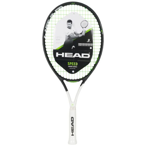 HEAD IG Speed 25 Junior: HEAD Junior Tennis Racquets