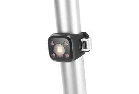 Knog Blinder 1 Tail Light