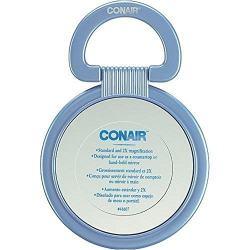 Merchandise 7260040 Conair Round Stand & Held Mirror