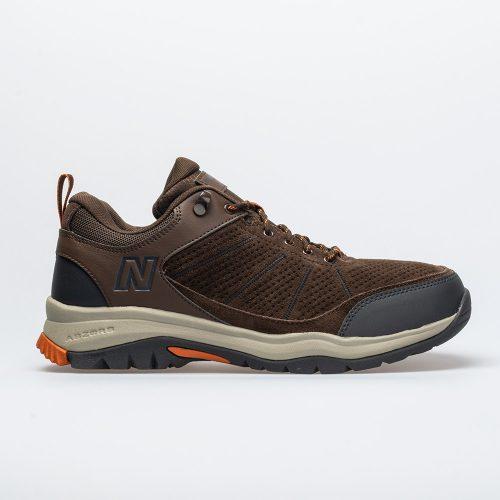 New Balance 1201v1: New Balance Men's Walking Shoes Adrift/Phantom