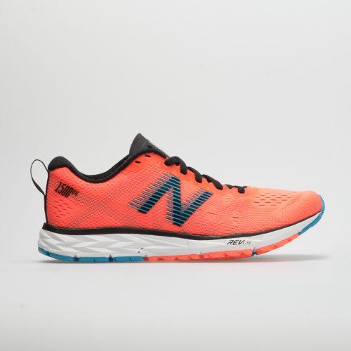 New Balance 1500v4: New Balance Women's Running Shoes Dragonfly/Black