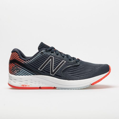 New Balance 890v6: New Balance Women's Running Shoes Outerspace/Dragonfly/Ice Blue
