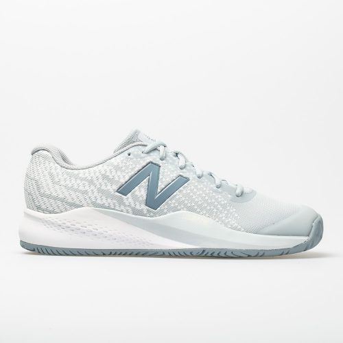 New Balance 996v3: New Balance Women's Tennis Shoes Light Cyclone/White