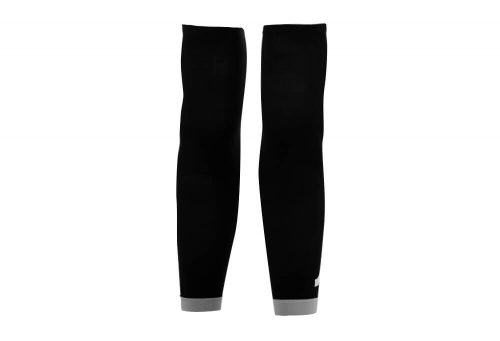 Orca Compression Arm Sleeves - black, small