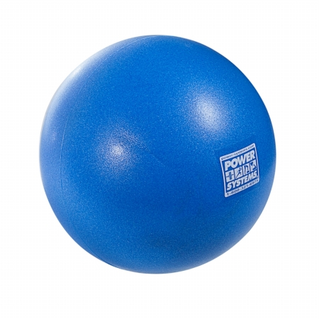 Power Systems 83915 Blue Pliable PVC Poz-A-Ball