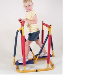 Redmon 9203 Fun and Fitness Air Walker for Kids