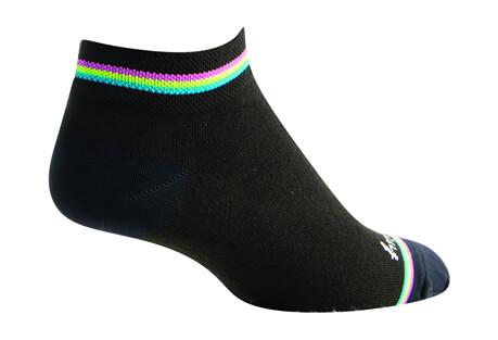 Sock Guy Basic Socks - Women's