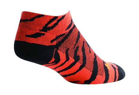 Sock Guy Tyger Socks - Women's