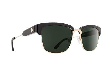 Spy Optic Bellows Sunglasses