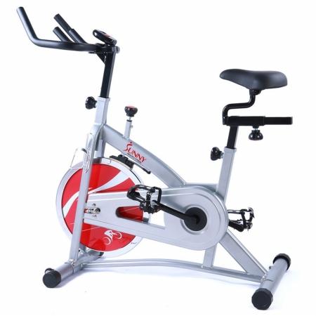 Sunny Distributor SF-B1421 Indoor Cycling Bike