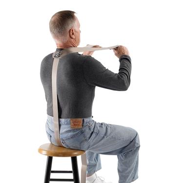 The C-Spine Retractor
