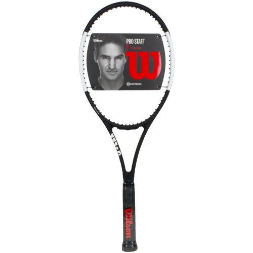 Wilson Pro Staff 97 Countervail: Wilson Tennis Racquets