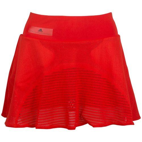 adidas Stella McCartney Skirt: adidas Women's Tennis Apparel