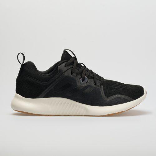 adidas edgebounce: adidas Women's Running Shoes Black/Night Metallic