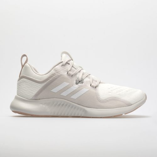 adidas edgebounce: adidas Women's Running Shoes White/Grey/Ash Pearl