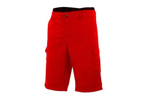 alpinestars Rover Shorts - Men's - red, 36