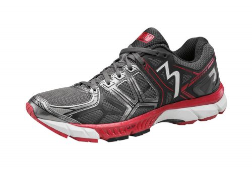 361 Spire 2E Shoes - Men's - castlerock/black/chi, 10