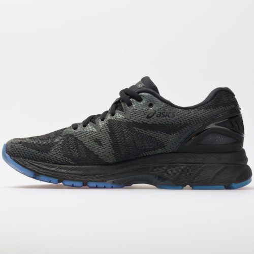ASICS GEL-Nimbus 20 Lite-Show: ASICS Men's Running Shoes