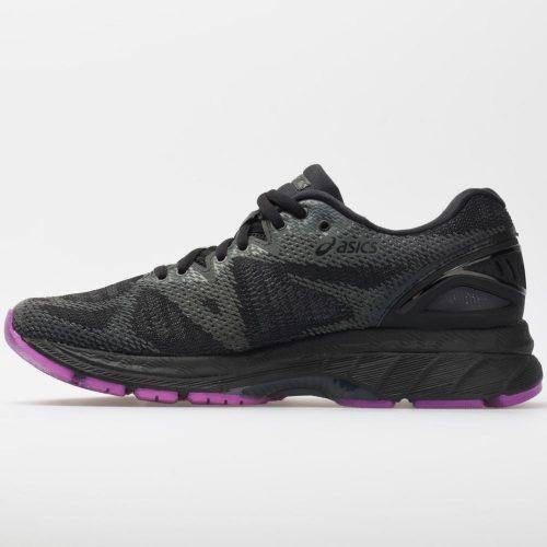 ASICS GEL-Nimbus 20 Lite-Show: ASICS Women's Running Shoes