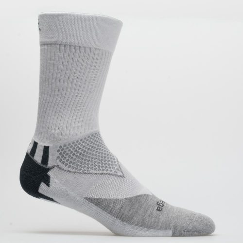 Balega Enduro Crew Socks: Balega Socks