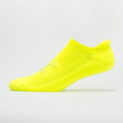 Balega Hidden Comfort Low Cut Socks: Balega Socks