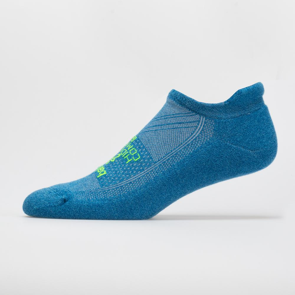 Balega Hidden Comfort Low Cut Socks: Balega Socks