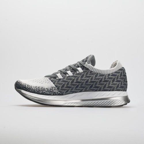 Brooks Bedlam: Brooks Men's Running Shoes Grey/White/Ebony