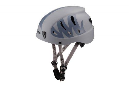 CAMP USA Armour Helmet - grey, one size