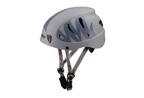 CAMP USA Armour Helmet