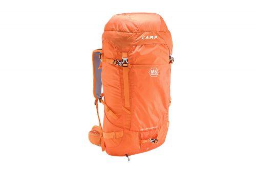 CAMP USA M5 50L Pack - orange, one size