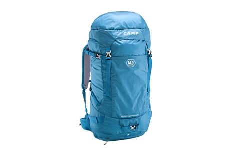 CAMP USA M5 50L Pack