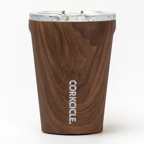 Corkcicle 12oz Tumbler Premium Colors: Corkcicle Hydration Belts & Water Bottles