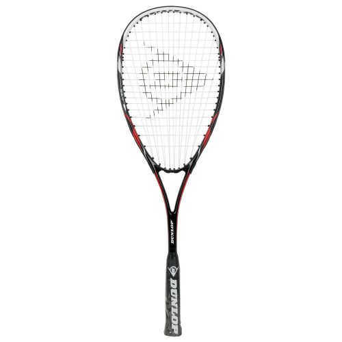 Dunlop Blaze Inferno 3.0: Dunlop Squash Racquets