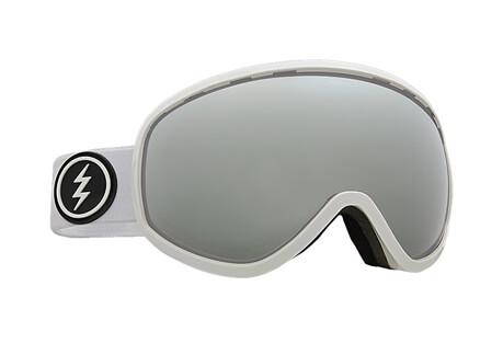Electric Masher Goggle