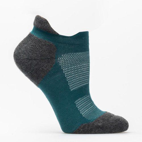 Feetures Elite Max Cushion No Show Socks Fall 2018: Feetures Socks