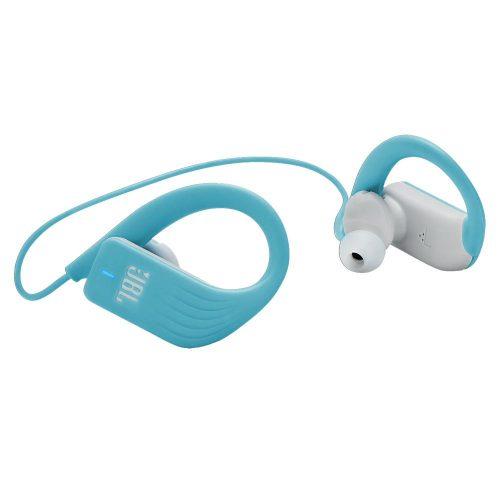JBL Endurance Sprint Headphones: JBL Headphones
