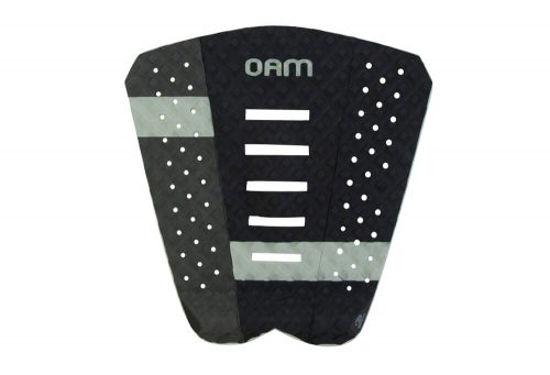 OAM R.O.Y. Pad - charcoal, one size