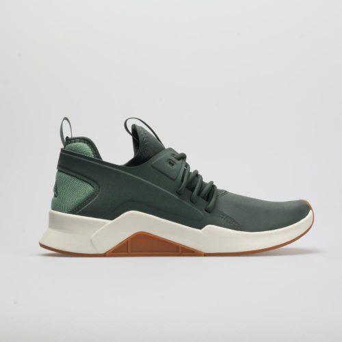 Reebok Guresu 2.0: Reebok Women's Training Shoes Chalk Green/Industrial Green/Chalk/Gum