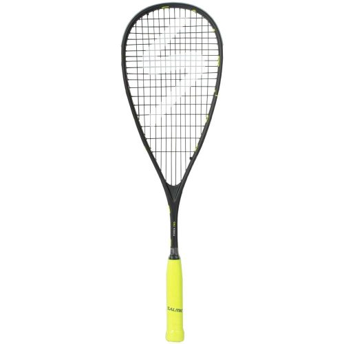 Salming Forza Pro: Salming Squash Racquets
