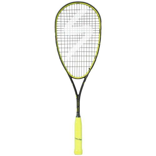 Salming Fusione PowerLite: Salming Squash Racquets