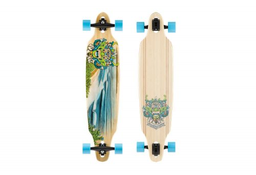 Sector 9 Lookout 17 - assorted, one size