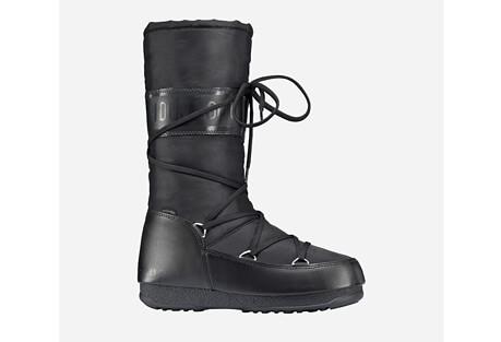 Tecncia Soft Shade WE Moon Boots - Unisex