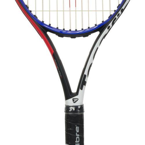 Tecnifibre T-Fight 295 XTC: Tecnifibre Tennis Racquets