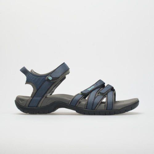 Teva Tirra: Teva Women's Sandals & Slides Bering Sea