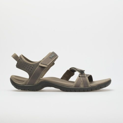 Teva Verra: Teva Women's Sandals & Slides Bungee Cord