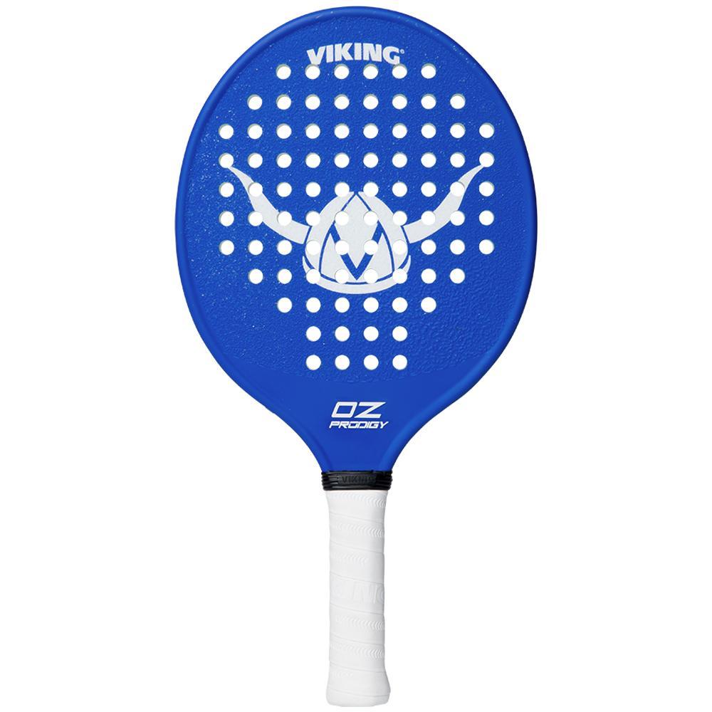 Viking OZ Prodigy 2018: Viking Platform Tennis Paddles