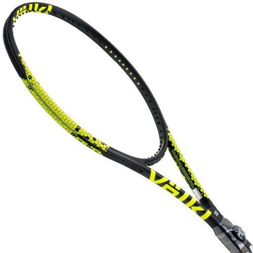 Volkl V-Feel 10 320G: Volkl Tennis Racquets
