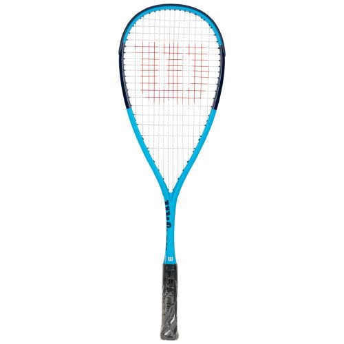 Wilson Ultra UL UltraLite: Wilson Squash Racquets
