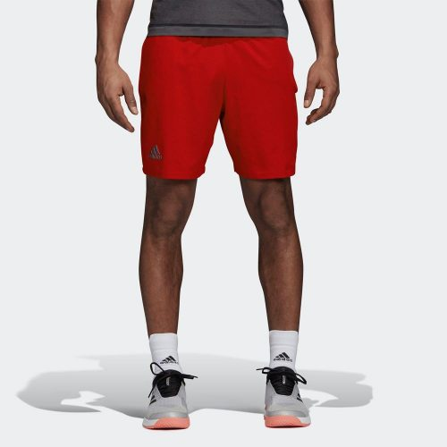 adidas Barricade US Open Shorts: adidas Men's Tennis Apparel
