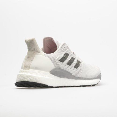 adidas Solar Boost: adidas Women's Running Shoes Grey
